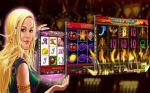 More Novomatic Slots Added At Genting Casino