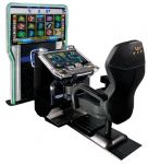 Novomatic VIP Slot Machines Launch in the UK