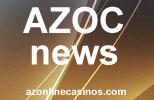 AZ Online Casinos NewsDesk