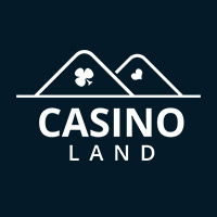 Best Online Casino: Casinoland