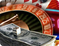 Cashing Out at Online Casinos
