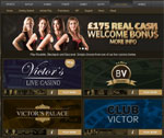 Victor Royale Casino